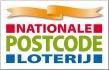 NPL logo 2010