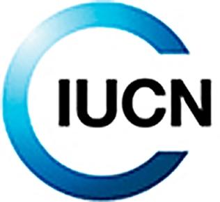 IUCN-top2